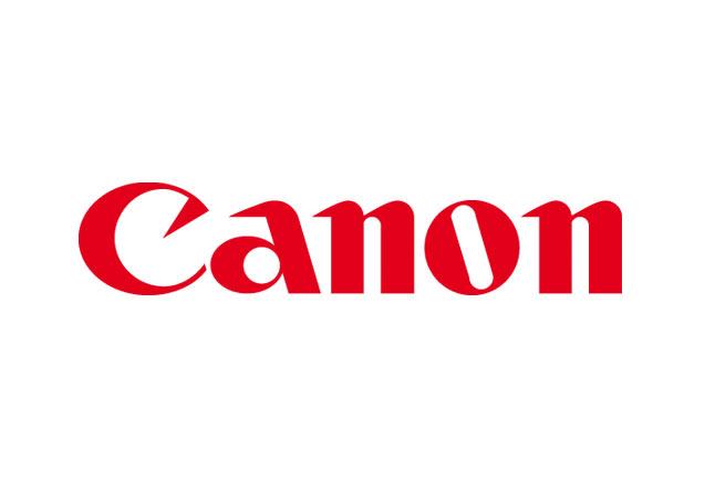 Шестерня 17Т совм. для CanonMF-3110/3220/3222/3228/3240/3241/FAX-L390/ LJ-1200