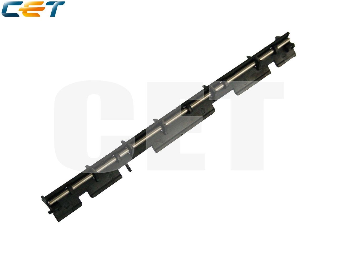 Узел сепараторов тефлонового вала 99A2035 для LEXMARKT630/T640/T650 (CET), CET3709
