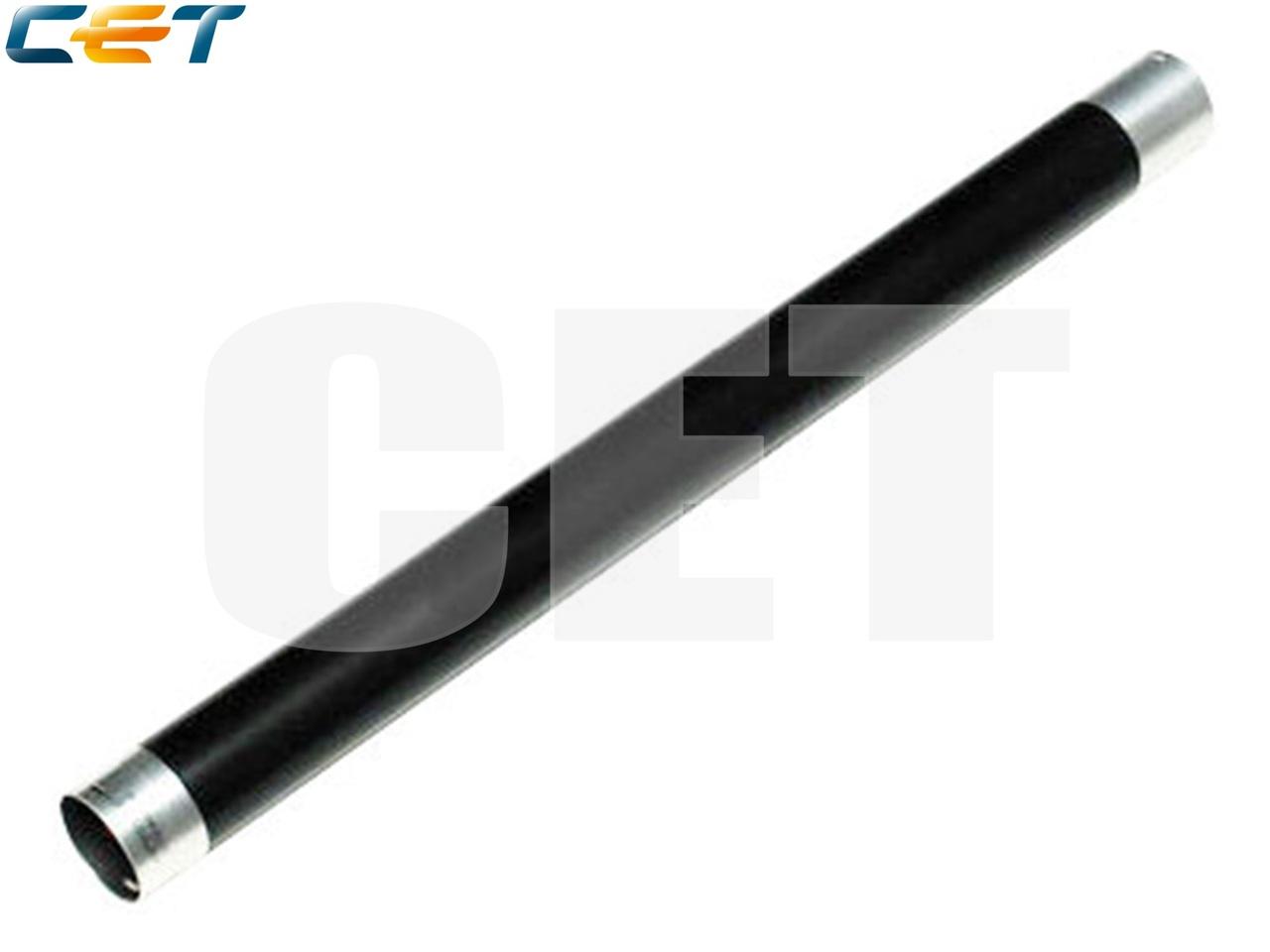 Тефлоновый вал AE01-1065, B245-4052 для RICOH Aficio1015/1018 (CET), CET3074