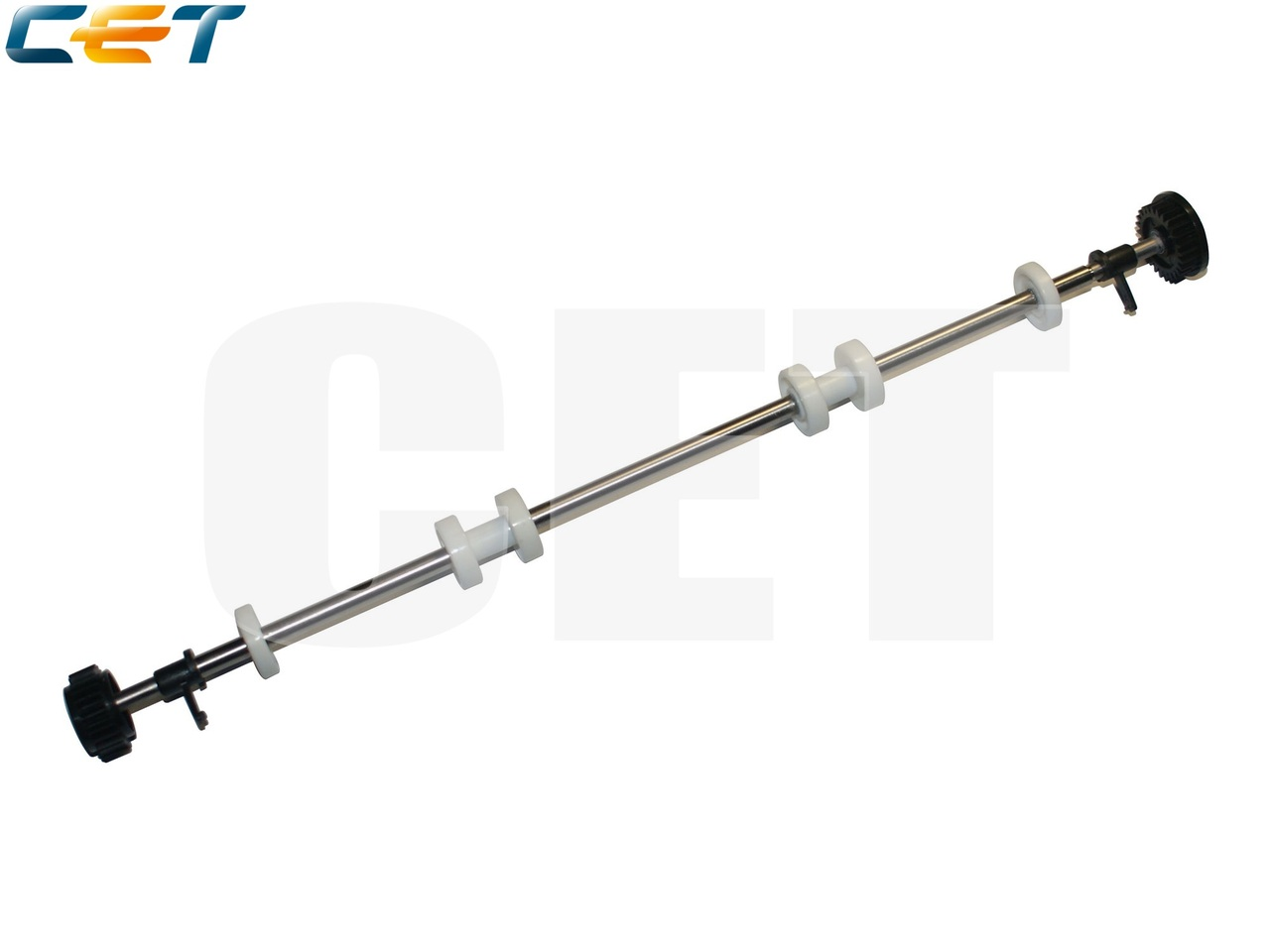 Ролик выхода в сборе 99A2469, 99A1631 для LEXMARKT630/T640/T650 (CET), CET5761