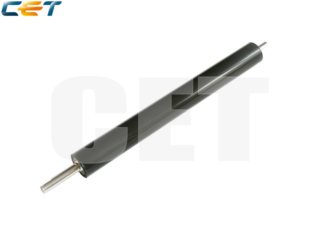 Резиновый вал RC1-3969-000 для HP LaserJet 2420/2430(CET), CET0351