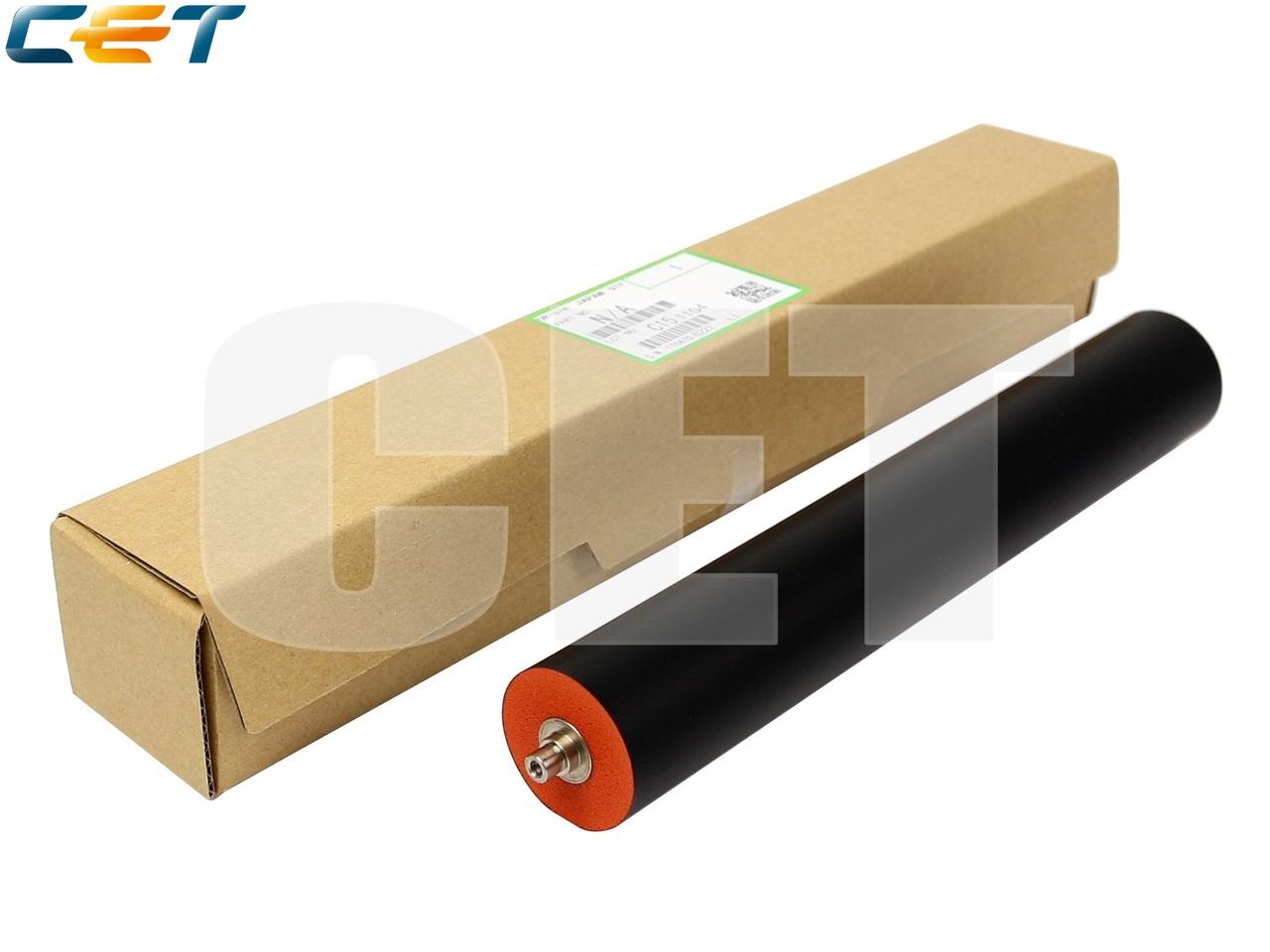 Резиновый вал для RICOH MP401SPF (CET), CET6227