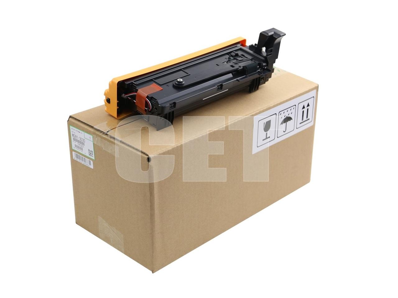 Блок проявки M281-3030 для RICOHMP501SPF/601SPF/5300DN/5310DN (CET), 500000 стр.,CET471023