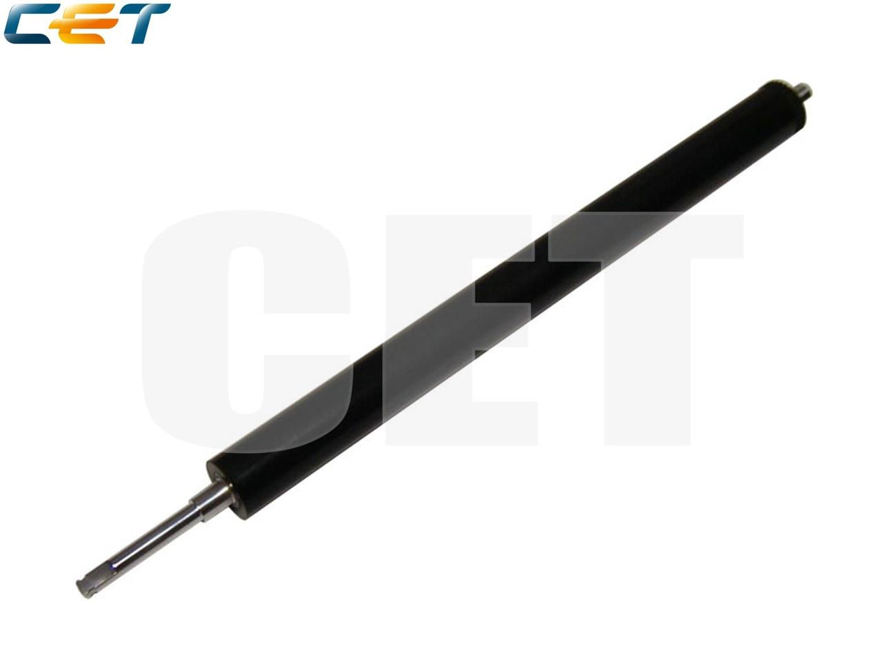 Резиновый вал RF0-1002-000 для HP LaserJet1000/1200/1150/1300 (CET), CET0399