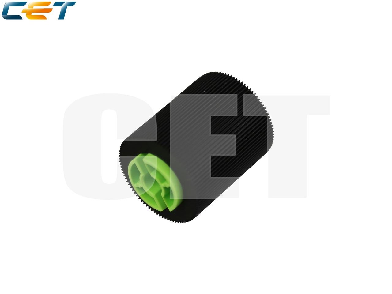 Ролик отделения ADF 40X7775 для LEXMARKMX812/MX811/MX810/MX711/MX710 (CET), CET2834