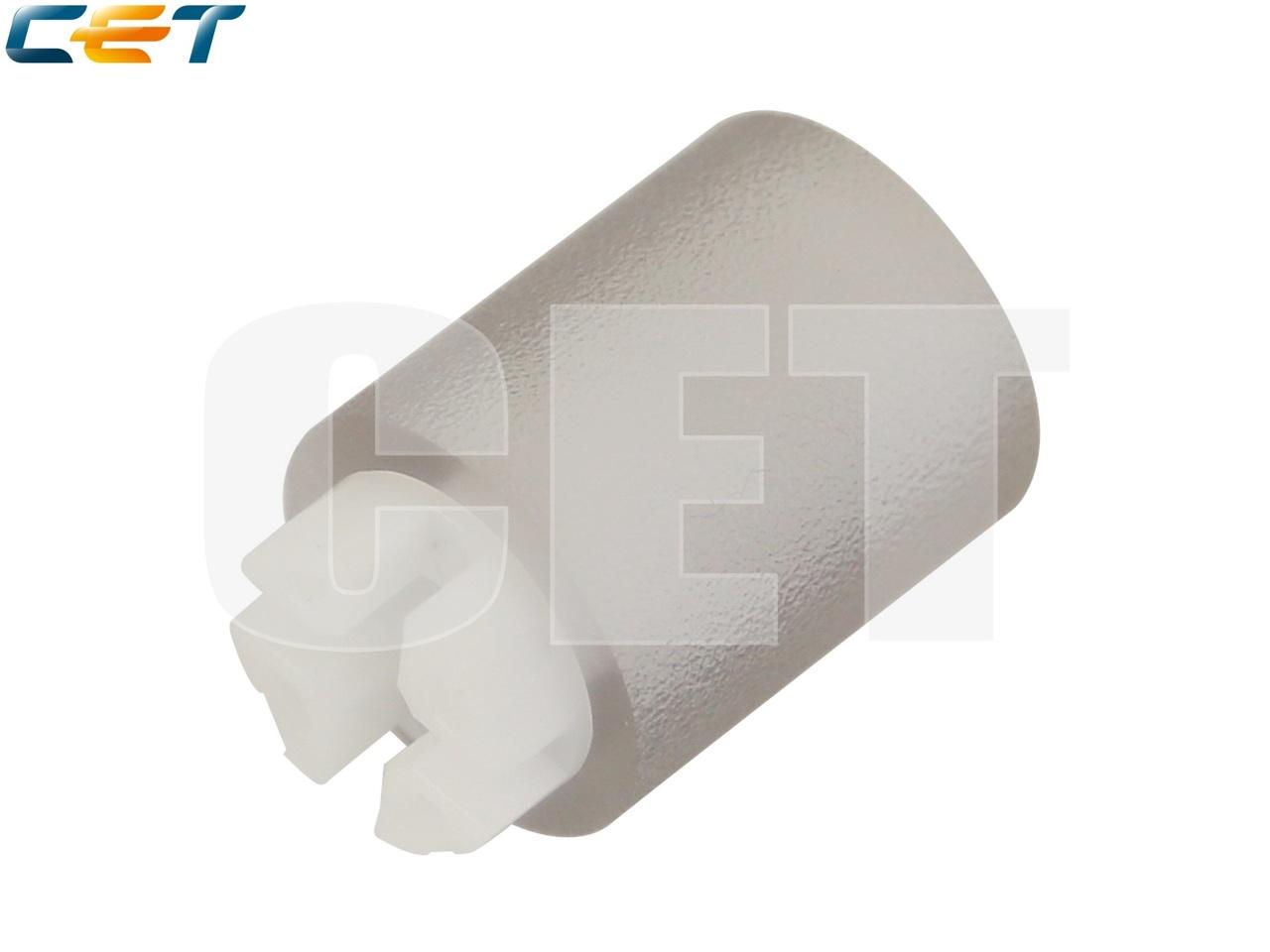 Ролик подхвата NROLR2125FCZZ для SHARPMX-3050N/3060N/3550N/3560N/4050N/4060N/4070N/6070N(CET), CET7178