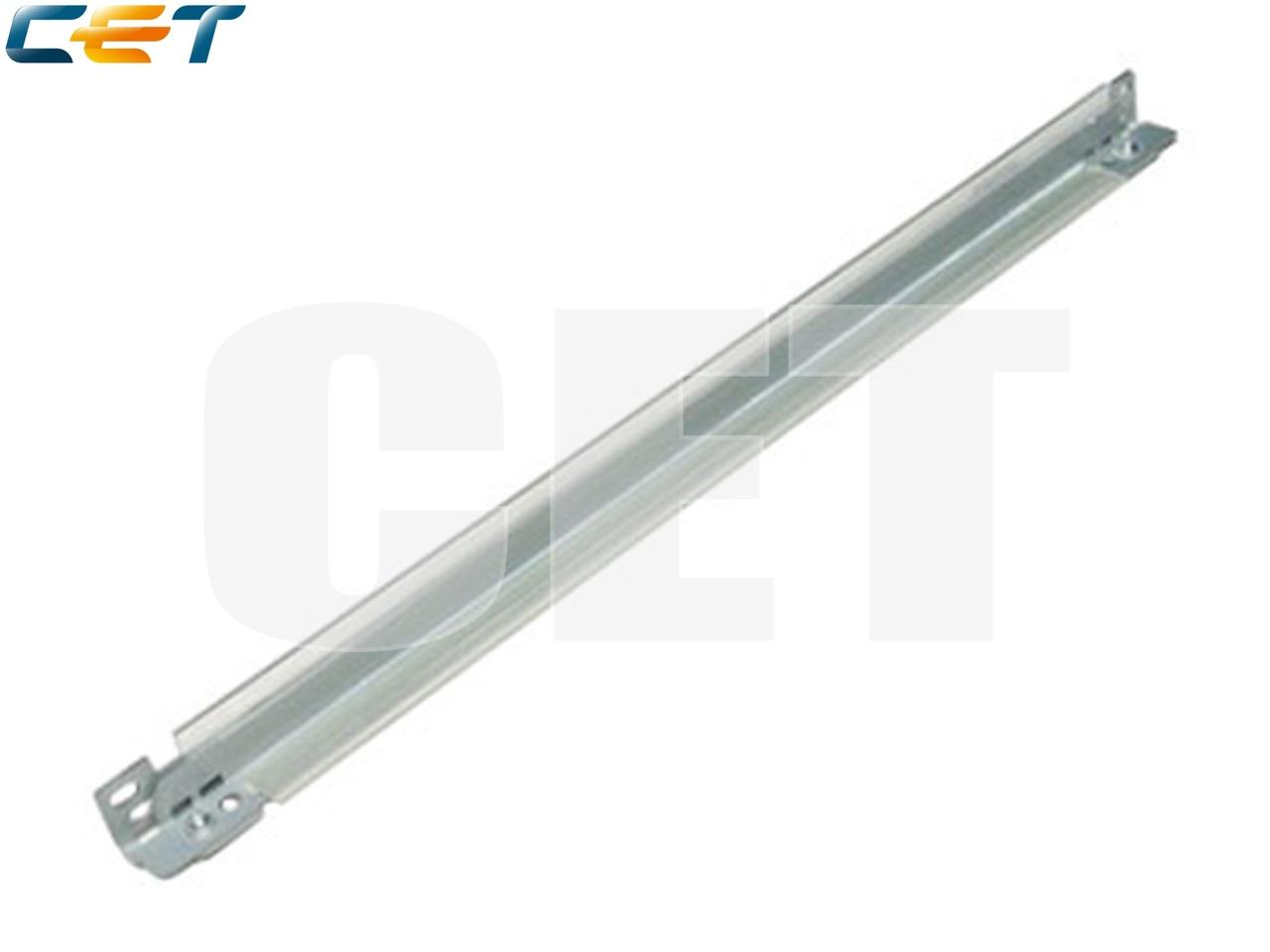 Лезвие очистки ленты переноса AD04-1076, AD04-1126,AD04-1126, AD04-1076 для RICOH Aficio 1060/1075 (CET),CET4675