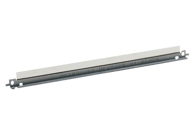 Дозирующее лезвие (Doctor Blade) Hi-Black для HP LJM252/274/277