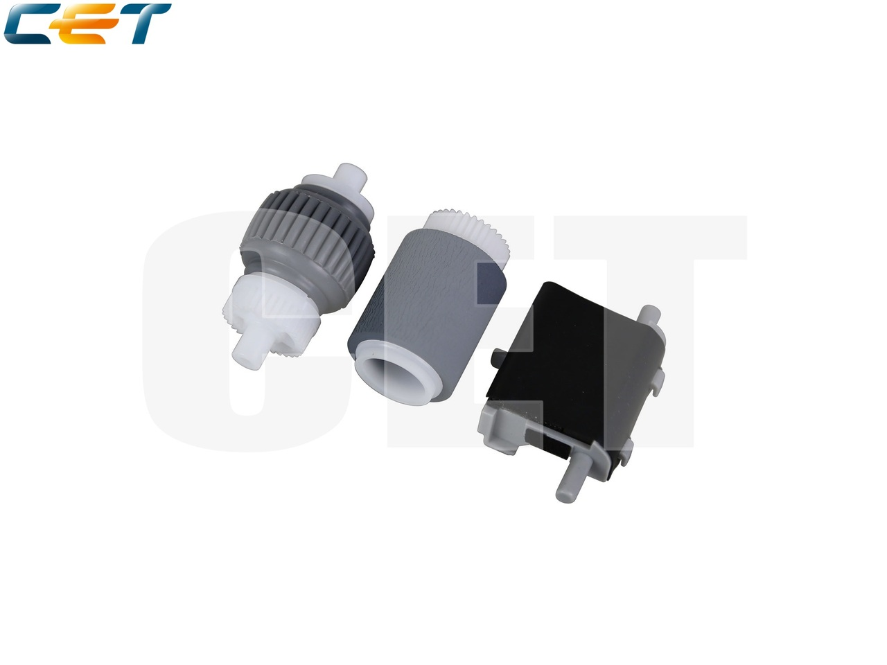 Комплект роликов ADF CE248-67901 для HP LaserJetEnterprise M4555MFP (CET), CET2496