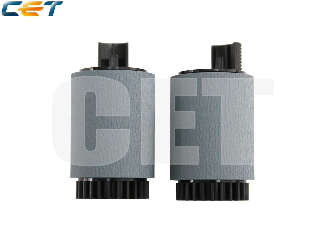 Ролик подачи FC5-6934-000 для CANON iR2270/2870/3570(CET), CET5011
