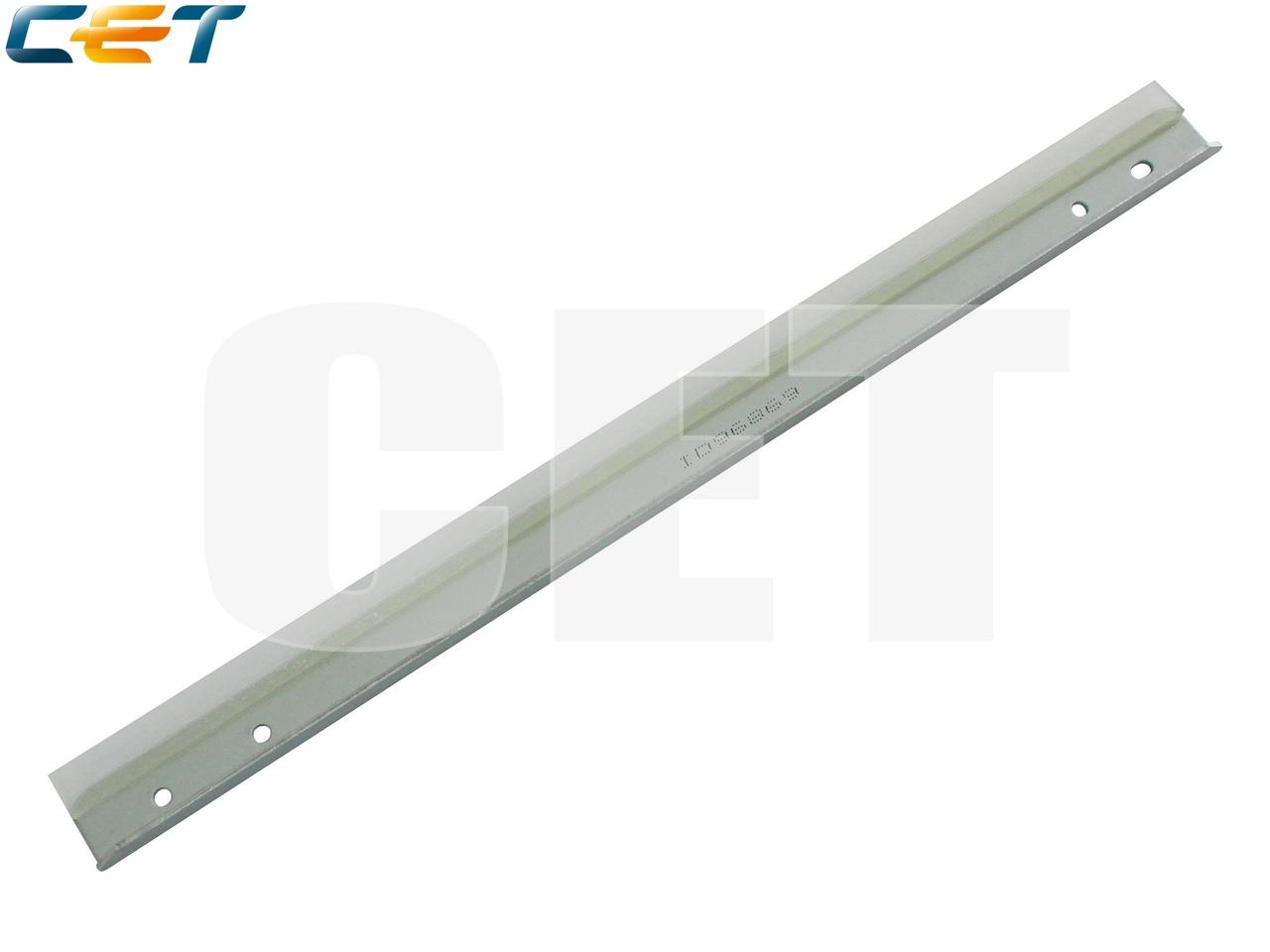 Лезвие очистки ленты переноса AD04-1135 для RICOH AficioMP4000/MP5000/MP4000B/MP5000B (CET), CET6869