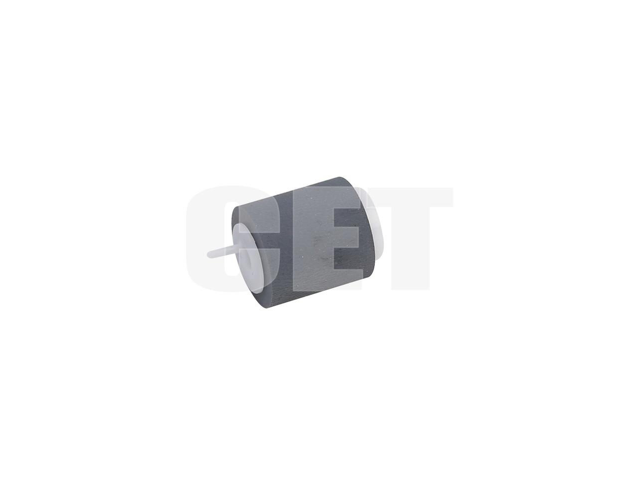 Ролик подачи/отделения 3/4-го лотка NROLR1466FCZ2 дляSHARP MX-M754N/6508 (CET), CET341045