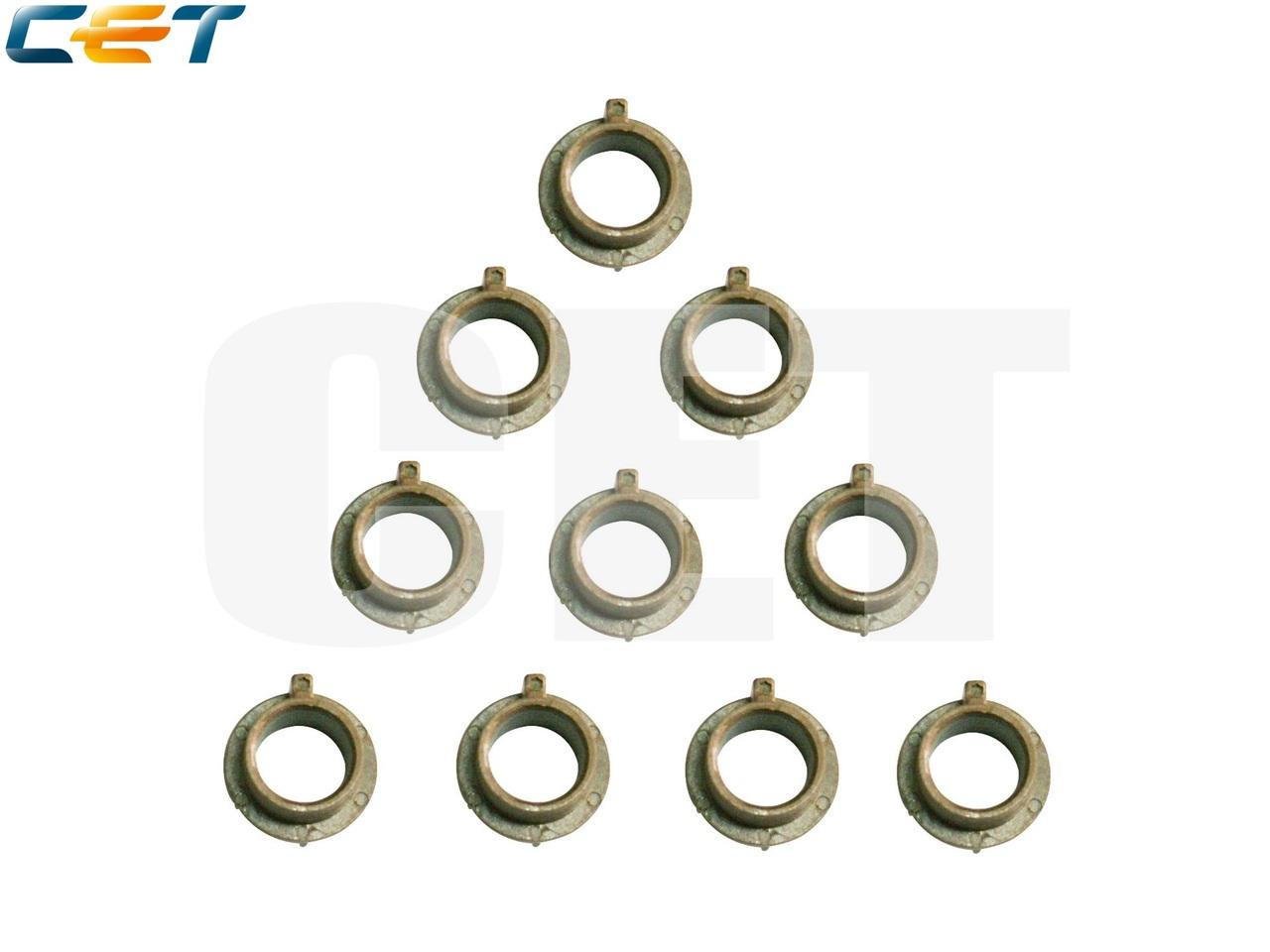 Бушинг резинового вала, правый RC1-3609-000 для HPLaserJet 1160/1320/2420/P3005 (CET), CET3995
