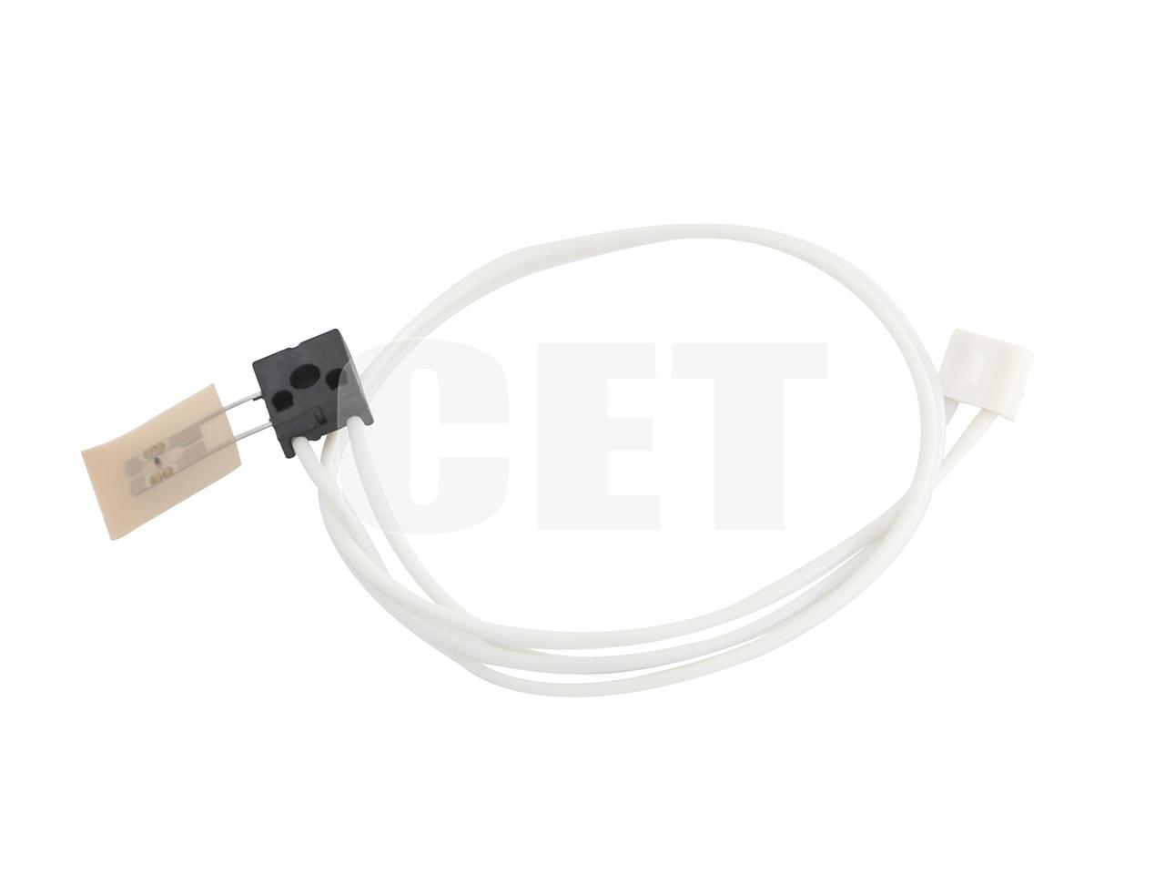 Термистор для XEROX Phaser 3020BI, WorkCentre3025BI/3025NI (CET), CET531007