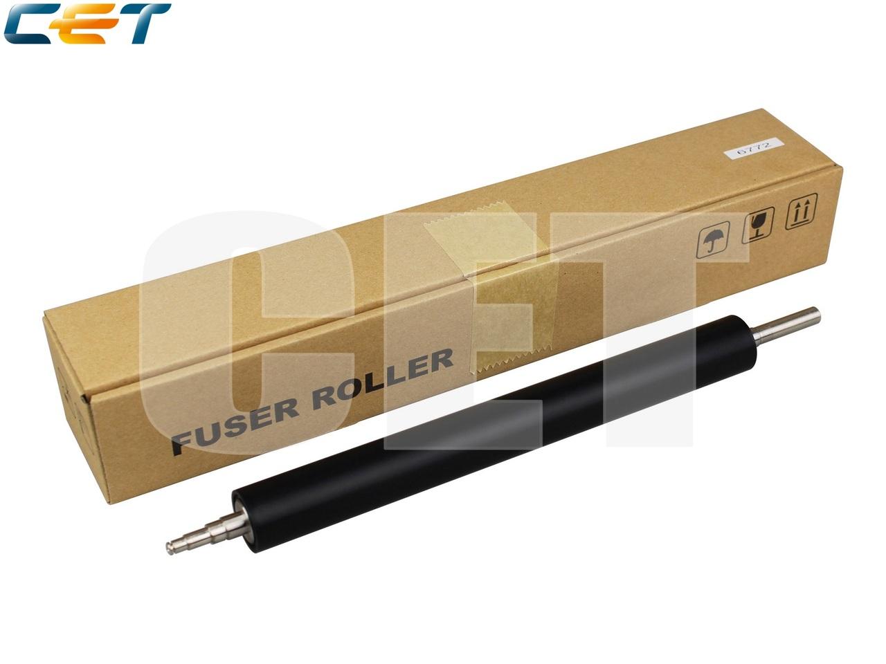 Резиновый вал для HP Color LaserJet CP3525,M551/M651/M680 (CET), CET6772