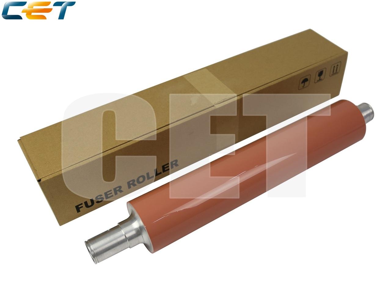 Тефлоновый вал A0G6730411, A0G6730400 для KONICAMINOLTA Bizhub PRESS 1052/1250/1250P (CET), CET7077