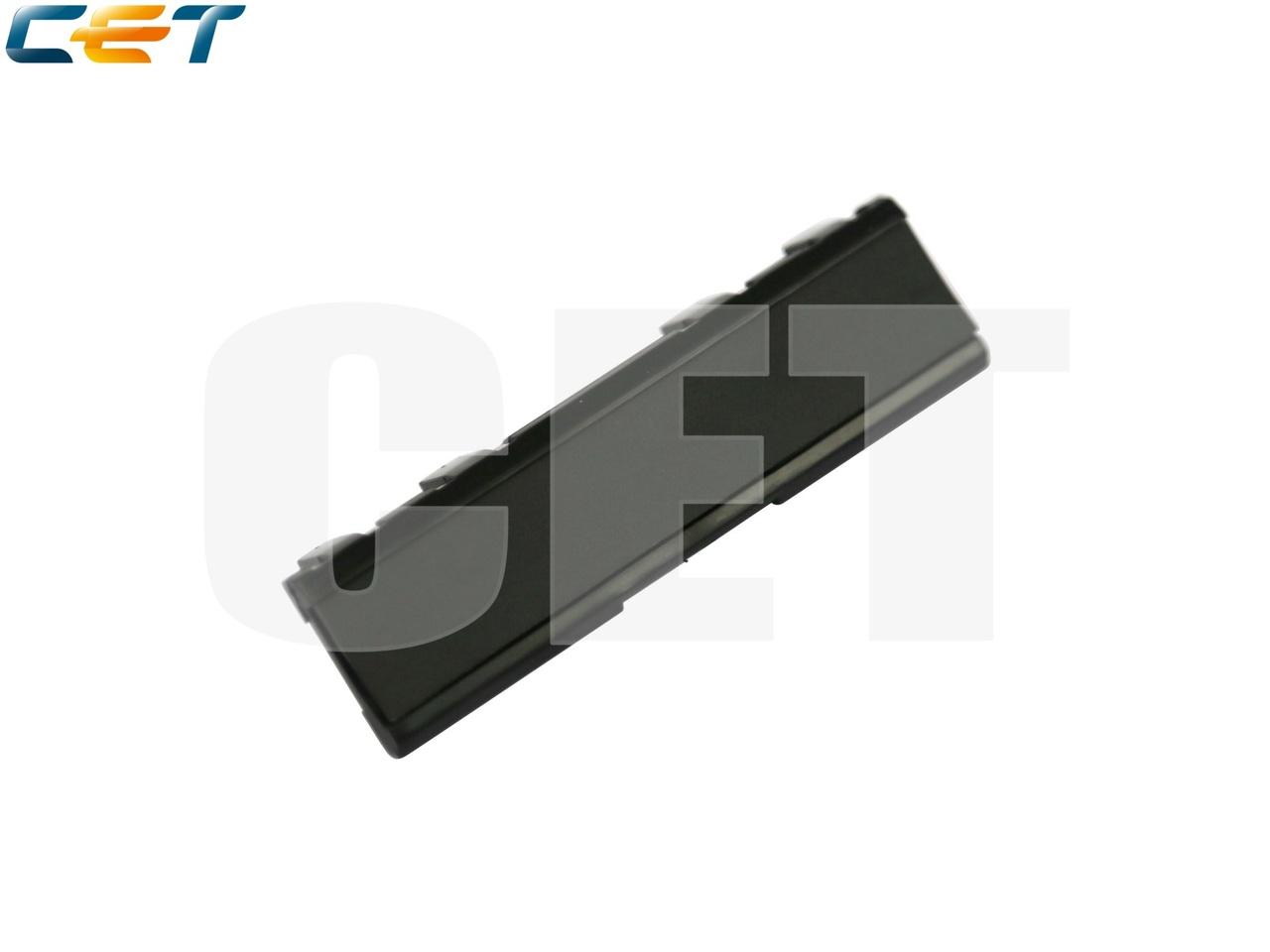 Тормозная площадка 1-го лотка RC2-8575-000 для HP LaserJetEnterprise P3015, M521/M525 (CET), CET2764