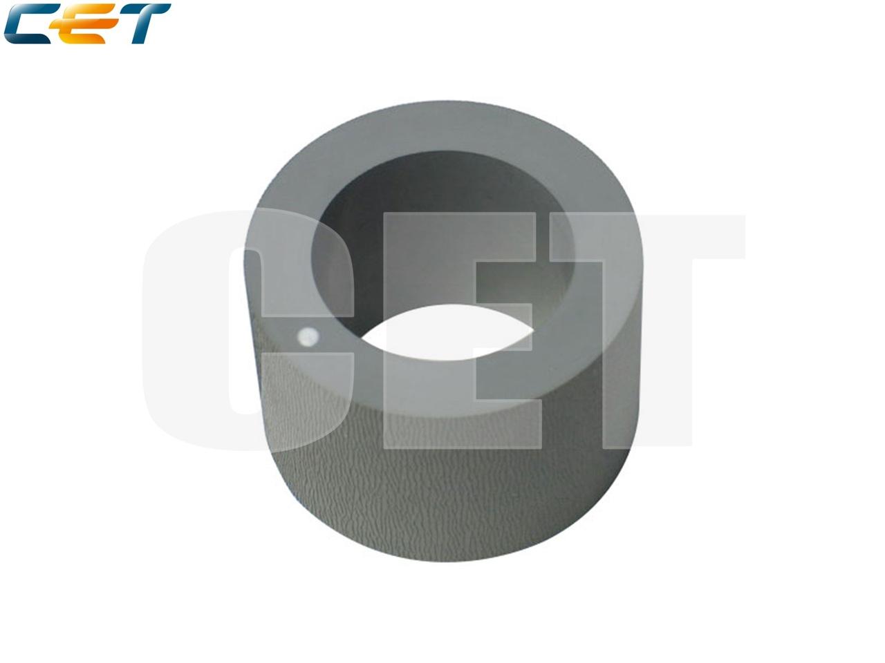 Резинка ролика подачи обходного лотка 2C993130, 2C968160для KYOCERA KM-1620/1650/2050/2550/1635/2035 (CET),CET8843