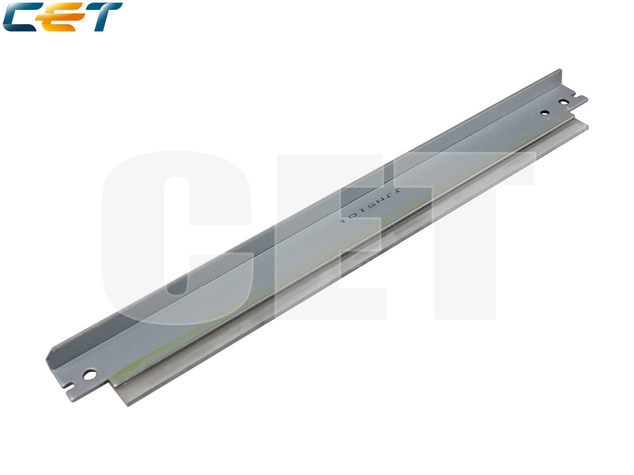 Ракель для CANON iR1730/iR1740/iR1750 (CET), CET5221