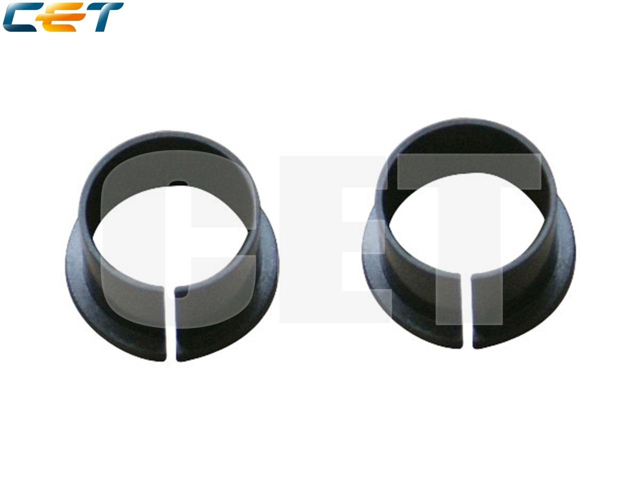 Бушинг тефлонового вала 99A0150 для LEXMARKT630/640/650 (CET), 2 шт/компл, CET0006