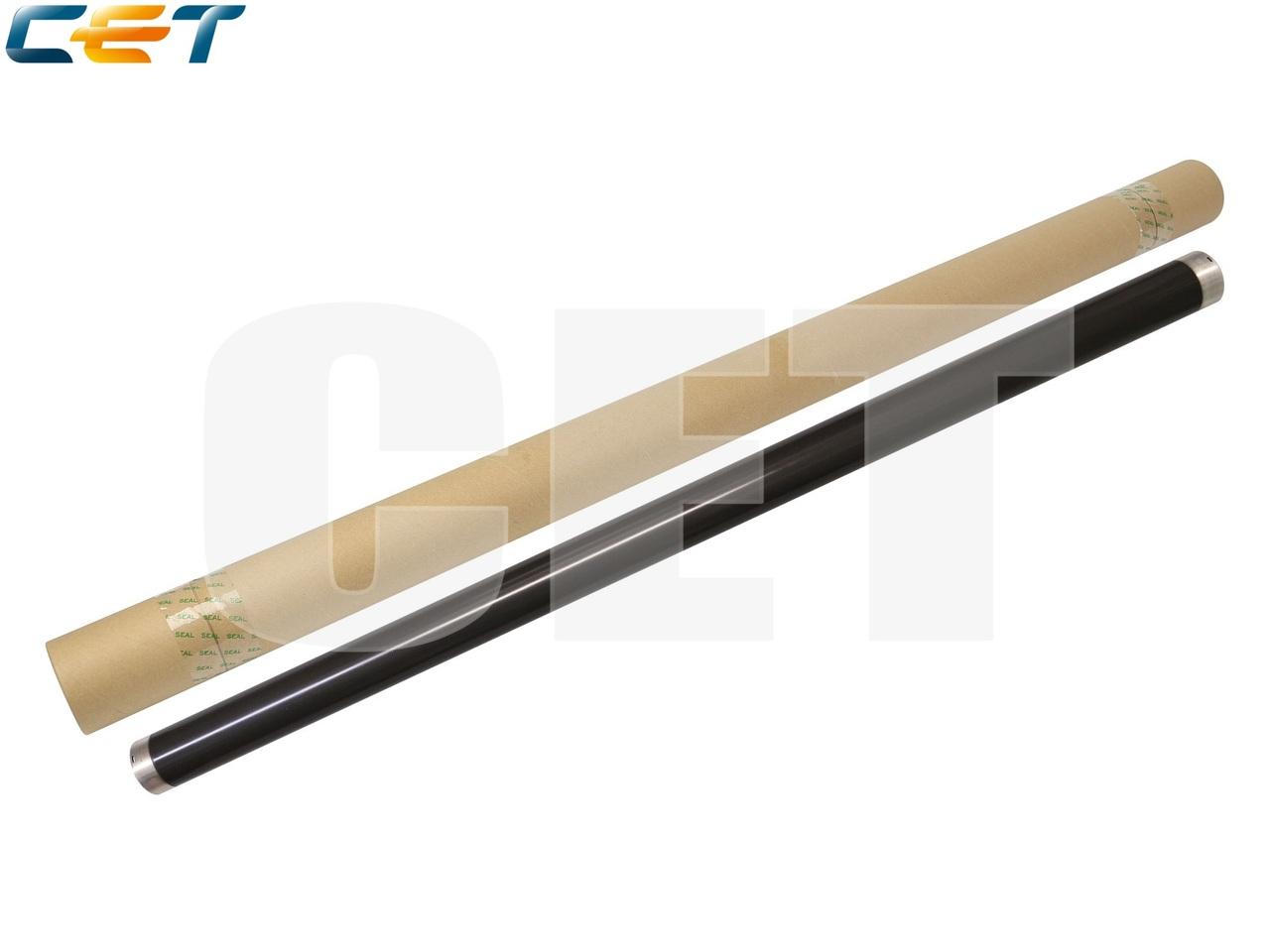 Тефлоновый вал AE01-1085, AE01-1122 для RICOH Aficio240W (CET), CET9902