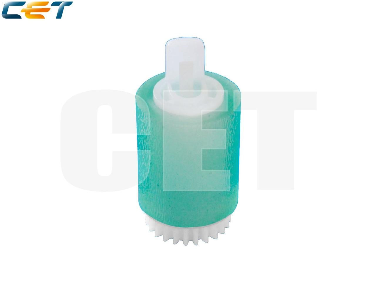Ролик подачи FC6-7083-000 для CANON iR ADVANCE4025/4035/4045/4051/4225/4235/4245/4251 (CET), CET6559