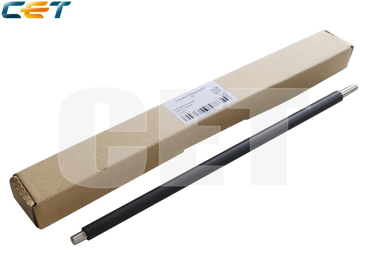 Ролик заряда для KYOCERA FS-6025MFP/6030MFP, TASKalfa255/305 (CET), CET7834