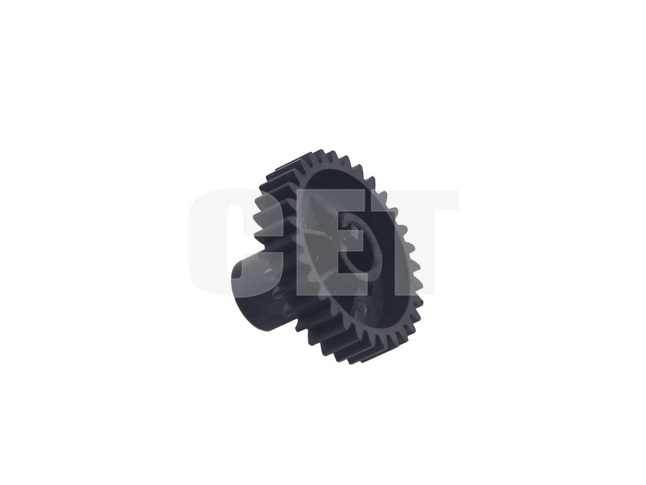 Шестерня резинового вала левая 31T для KYOCERA ECOSYSM2040dn/2135dn/2635dn/P2235dn/2040dn (CET), CET361009
