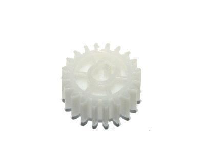 Шестерня 20T совм. для HP LJ 2400/2410/2420/2430