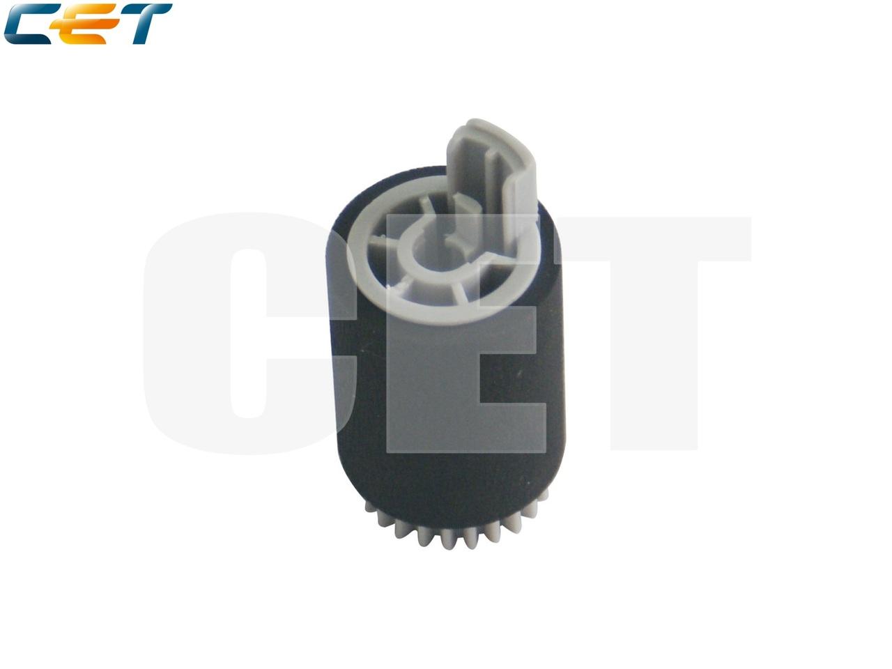 Ролик подачи FC6-7083-000 для CANONiR3025/3030/3225/3230/3035/C2880/C3380 (CET), CET5800