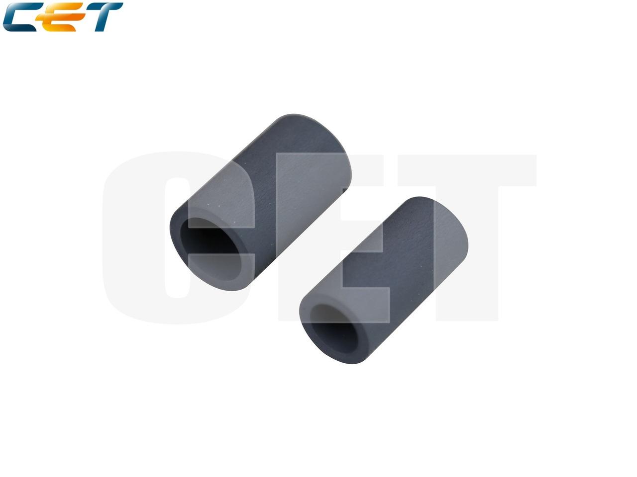 Комплект резинок роликов ADF 059K31281, 059K31270 дляXEROX WorkCentre 7132/7328/7425 (CET), CET7917