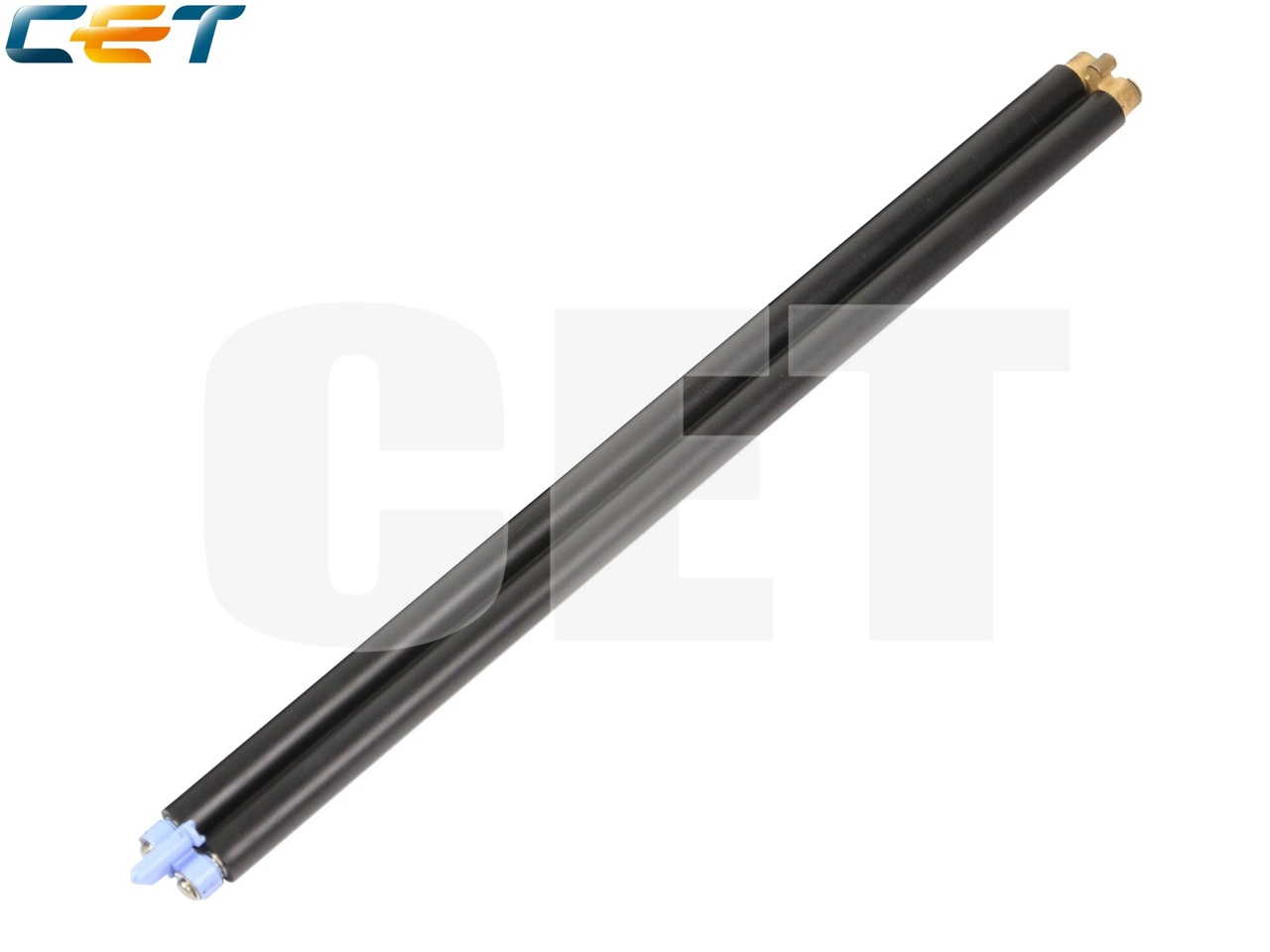 Ролик заряда 40X0127, 40X5852 для LEXMARK T640/T650(CET), CET1448N