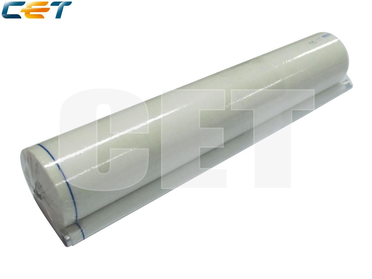 Чистящая лента фьюзера NROLN1665FCZ1 для SHARPMX-M850/M950/M1100 (CET), CET7613