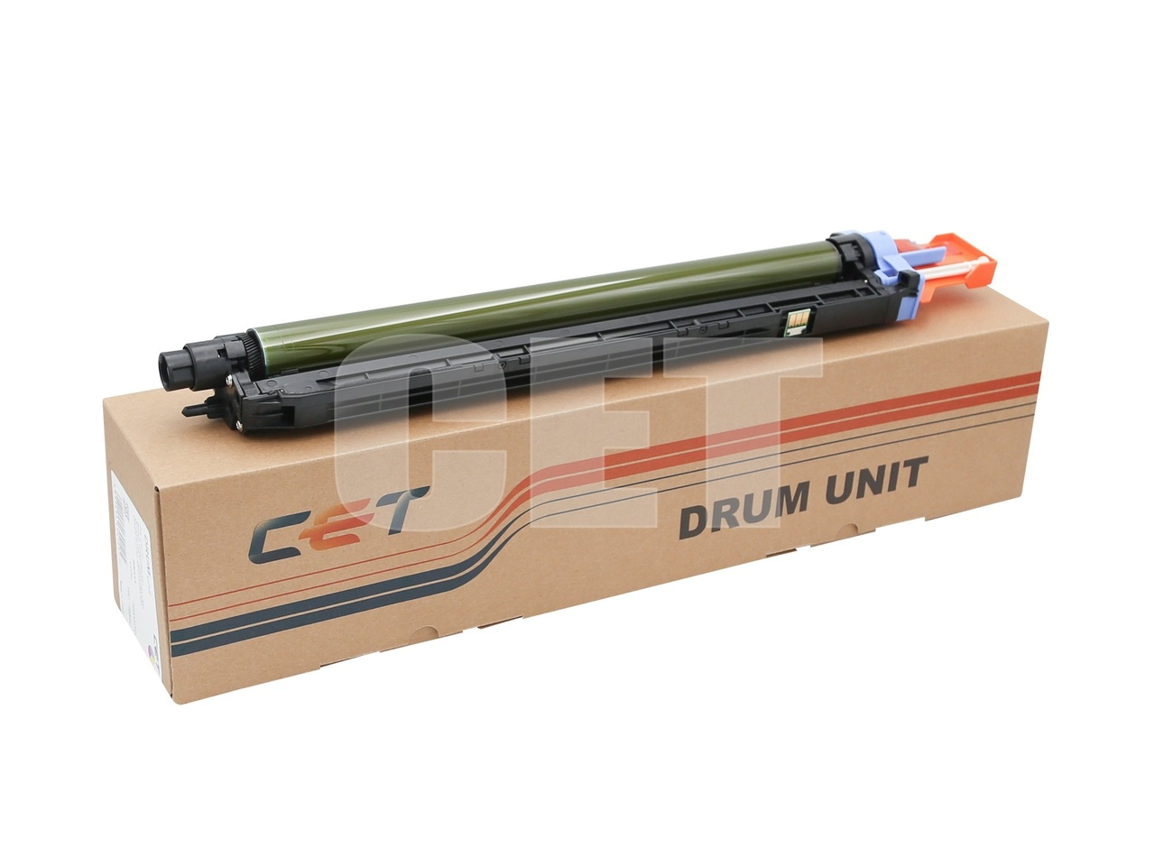 Драм-юнит DR-311 для KONICA MINOLTA BizhubC220/C280/C360 (CET) CMY, 80000 стр., CET7984U