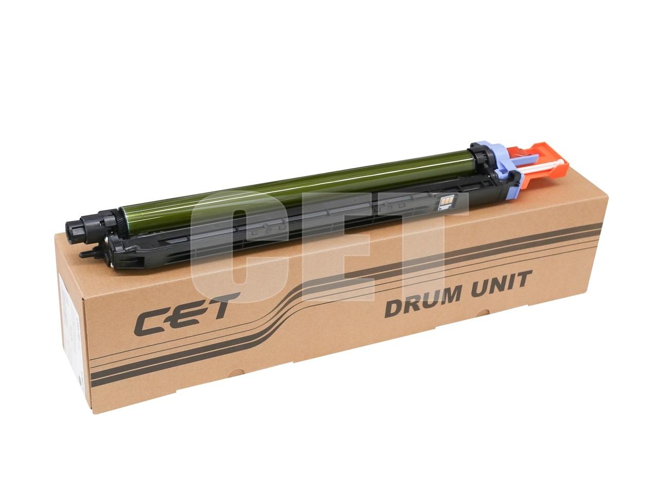 Драм-юнит DR-311K для KONICA MINOLTA BizhubC220/C280/C360 (CET) Black, 100000 стр., CET7983U