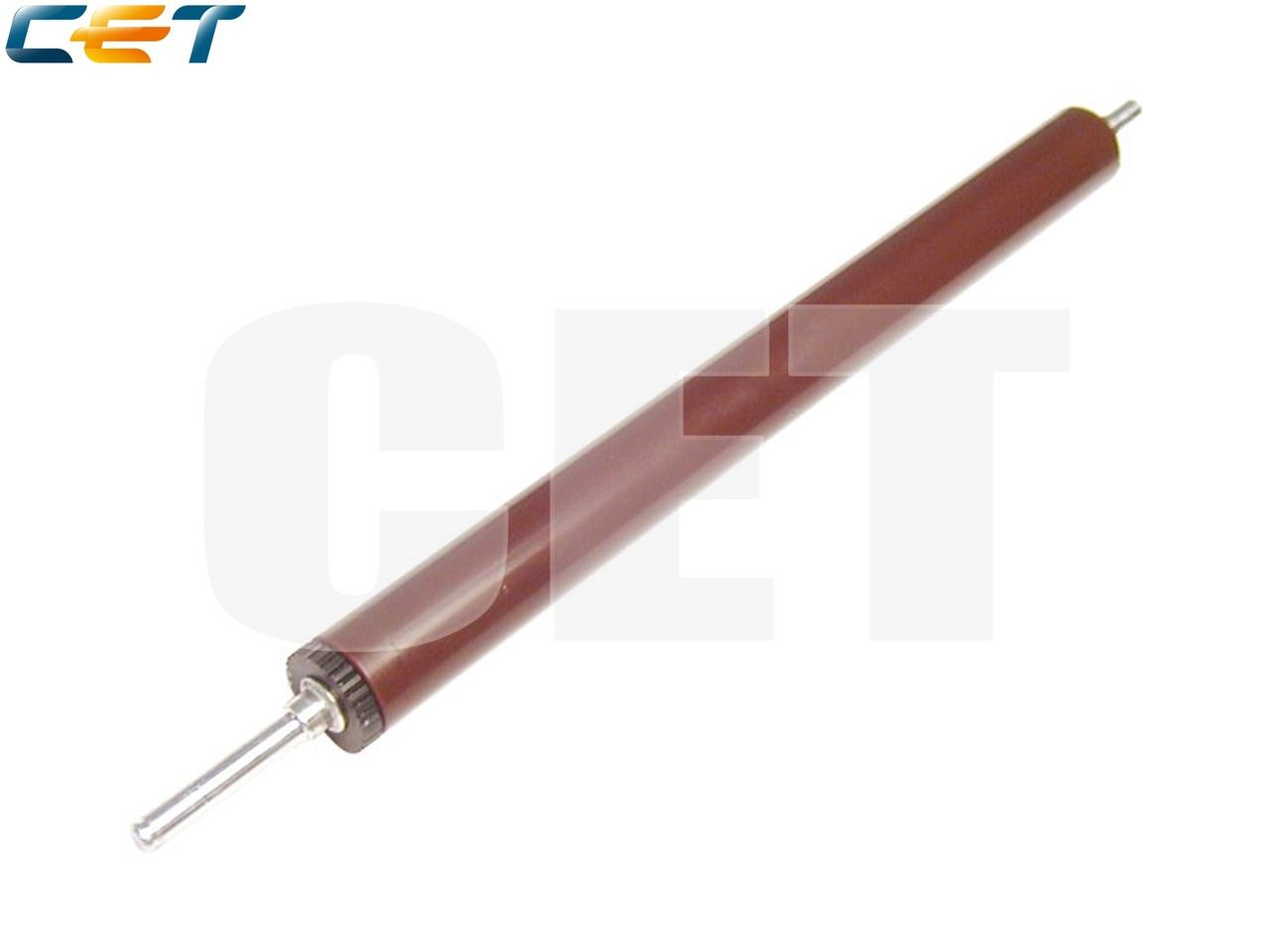 Резиновый вал для HP LaserJet 1010/1015/1020 (CET),CET1121