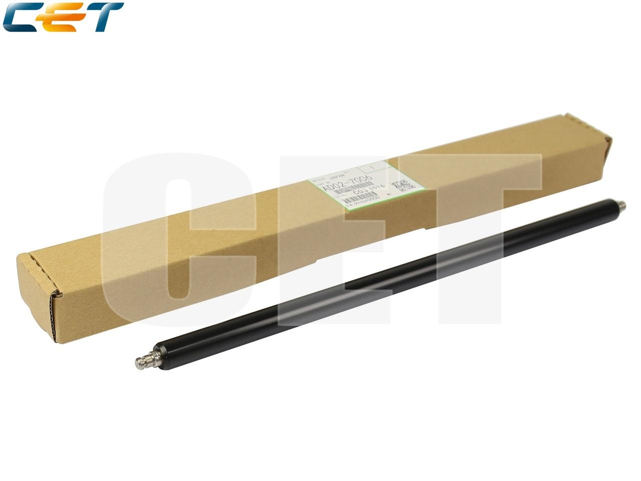 Ролик заряда AD02-7006, AD02-7012, AD02-7012 для RICOHAficio 1035/1045 (CET), CET6259