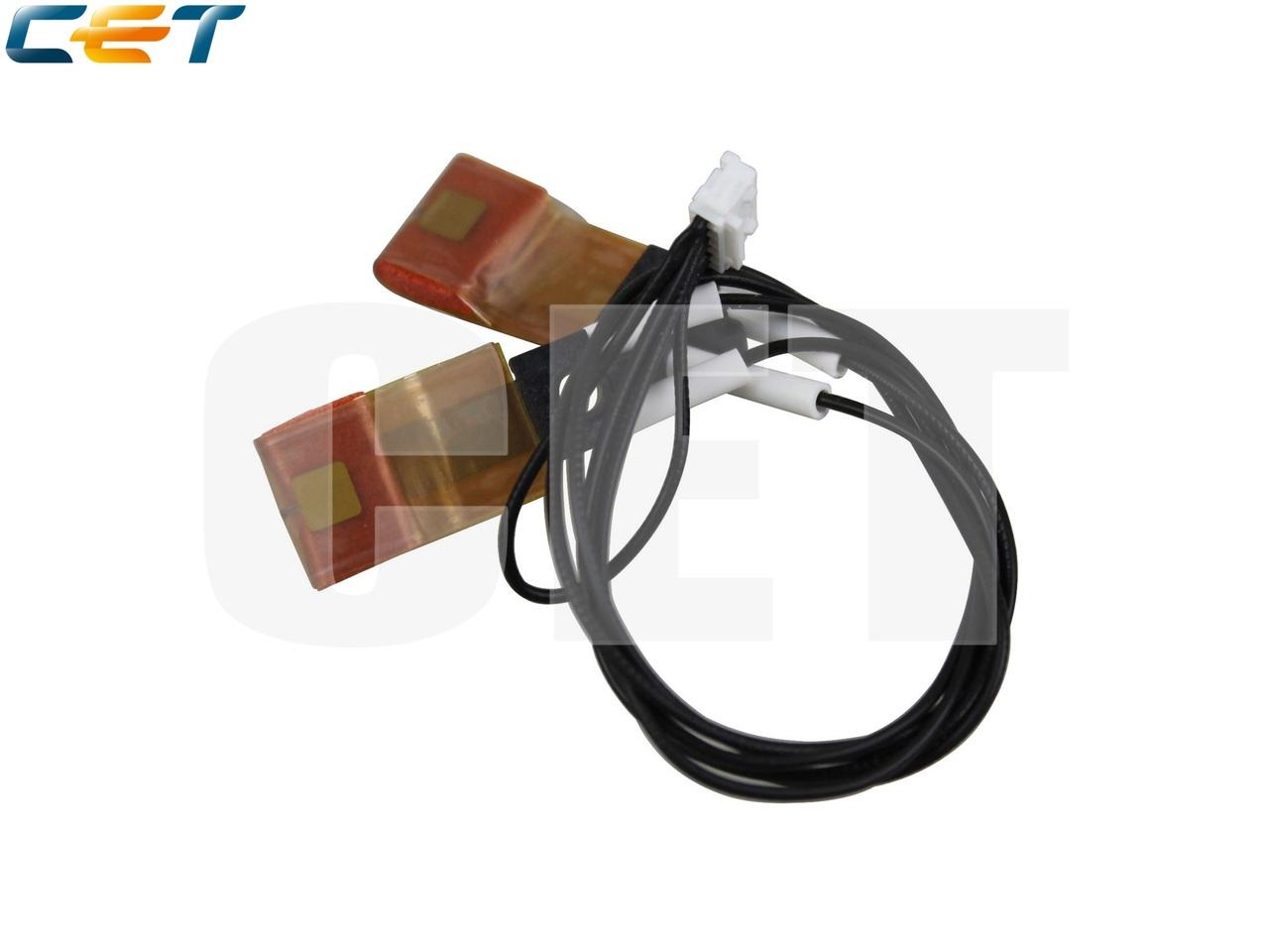 Термистор для KONICA MINOLTA Bizhub 223/283/363/423(CET), CET7039