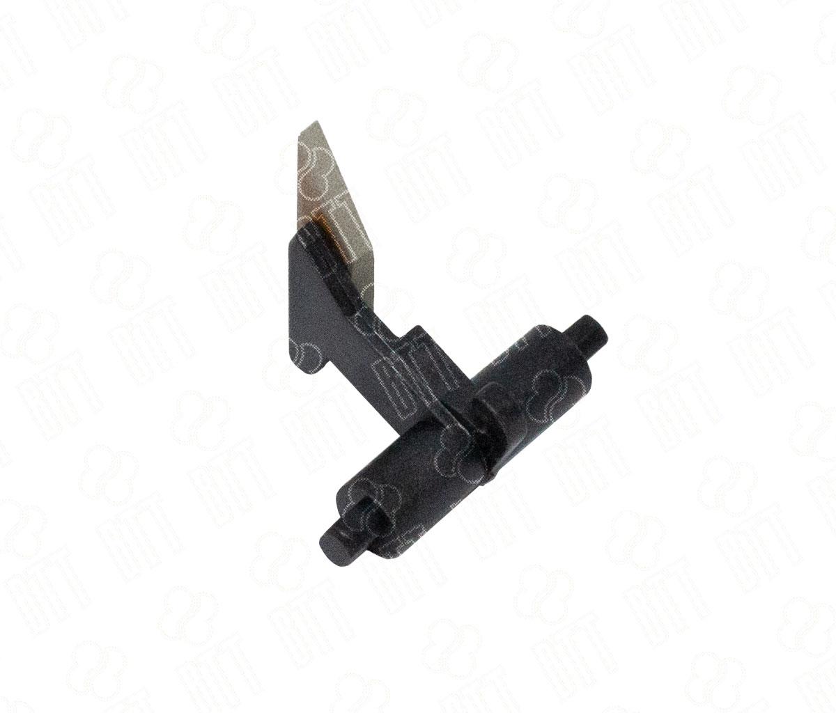 Палец отделения тефлонового вала для KyoceraKM1620/2550/TA181 (совм)
