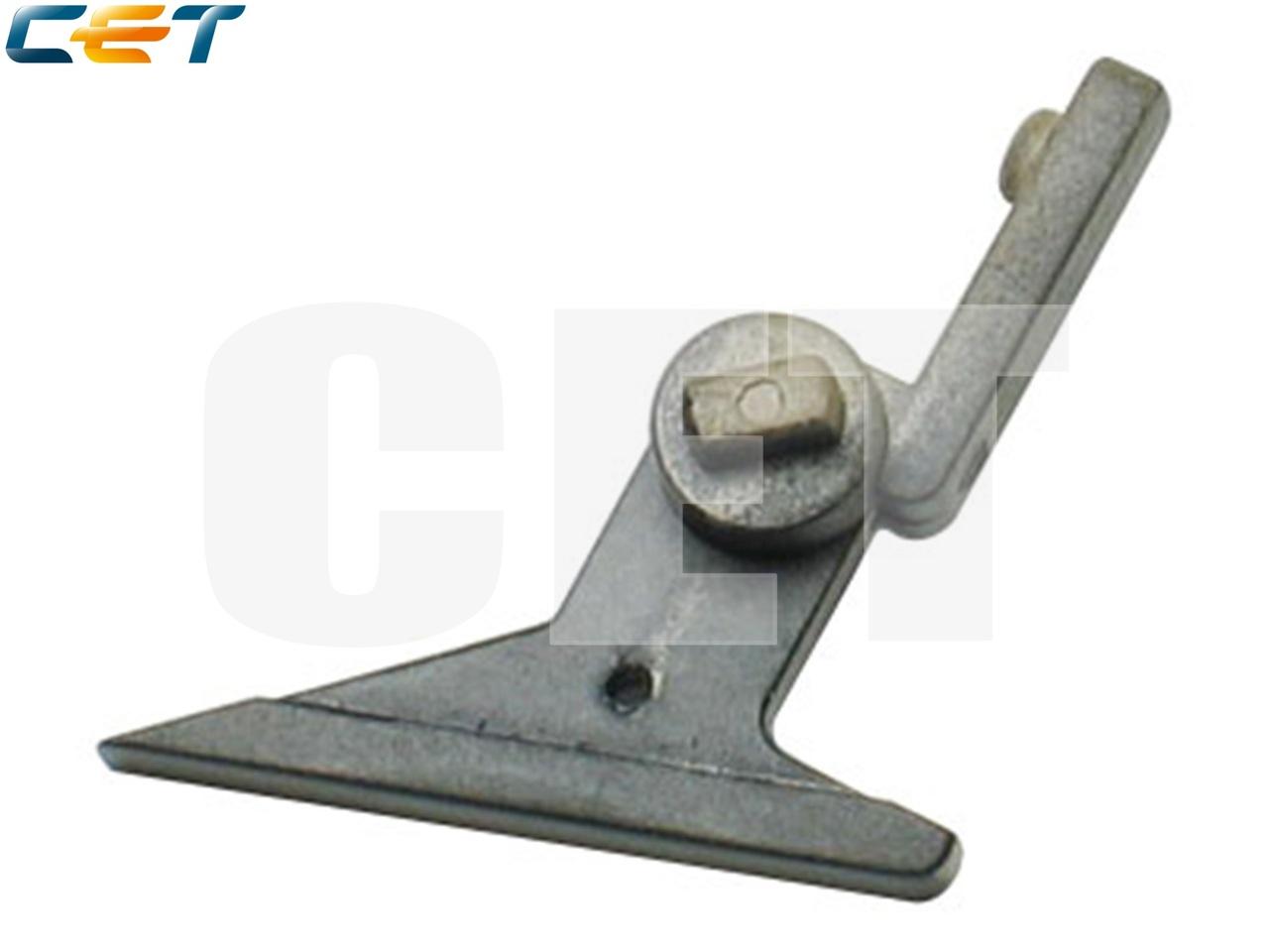 Сепаратор тефлонового вала AE04-4025 для RICOH Aficio1027/2027/MP2510/2553 (CET), CET6128