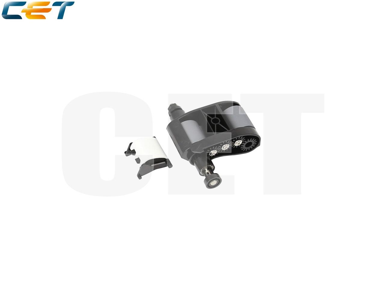 Ремонтный комплект ADF C1P70-67901 для HP LaserJetEnterprise Flow M830z MFP (CET), CET2785