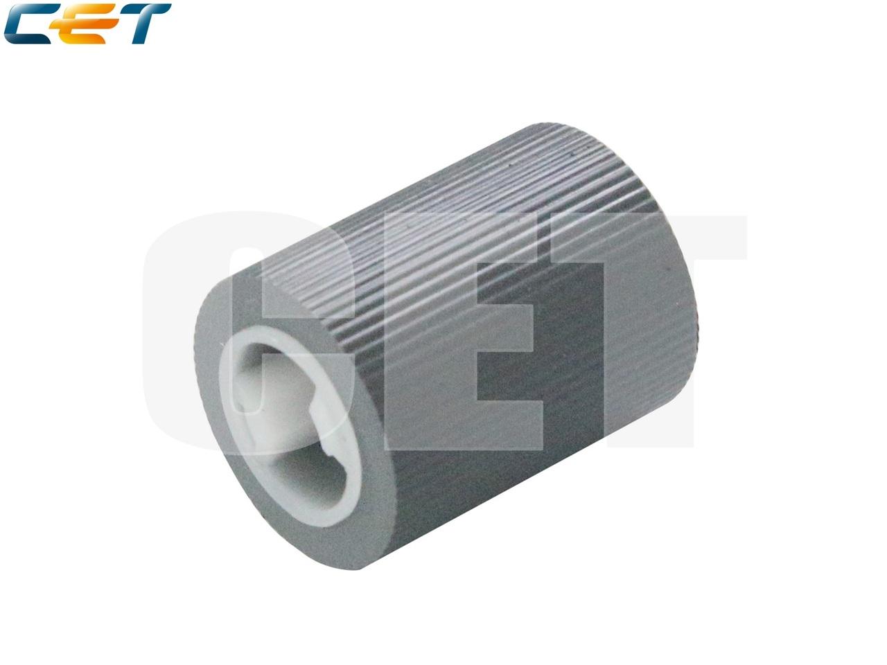 Ролик подачи FL0-4002-000 для CANON iR ADVANCEC5535/5540/5550/5560 (CET), CET5295