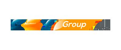 Региональный представитель CET Group