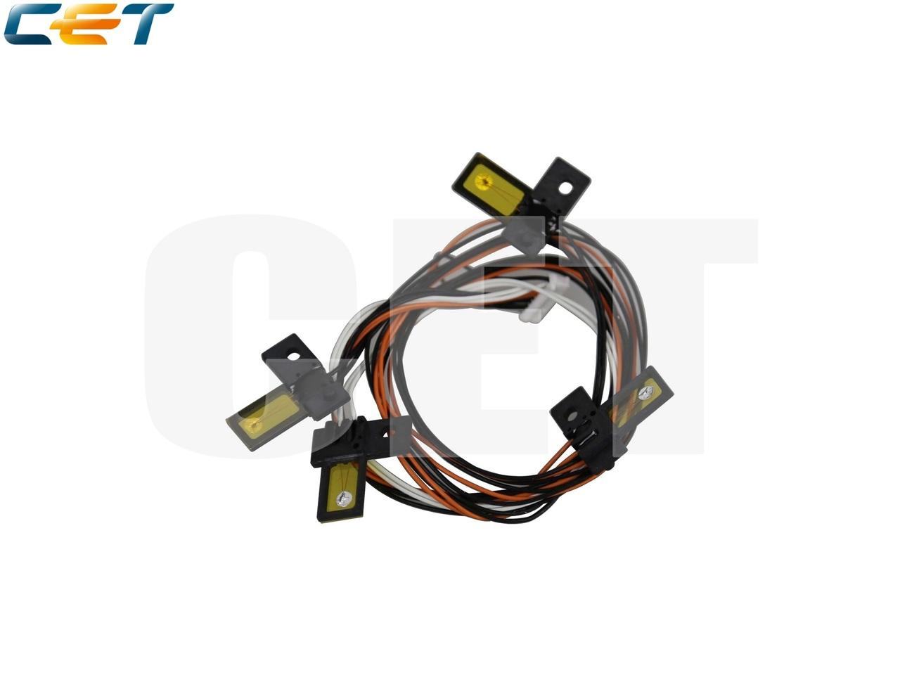 Термистор для KONICA MINOLTA Bizhub C220/C280/C360(CET), CET7061