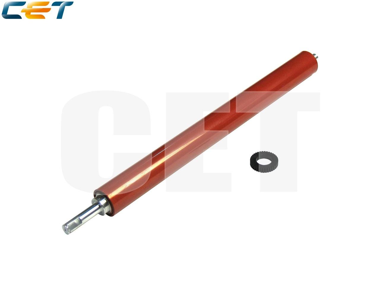 Резиновый вал для HP LaserJet 5200/M5035MFP, M712/M725(CET), CET2962