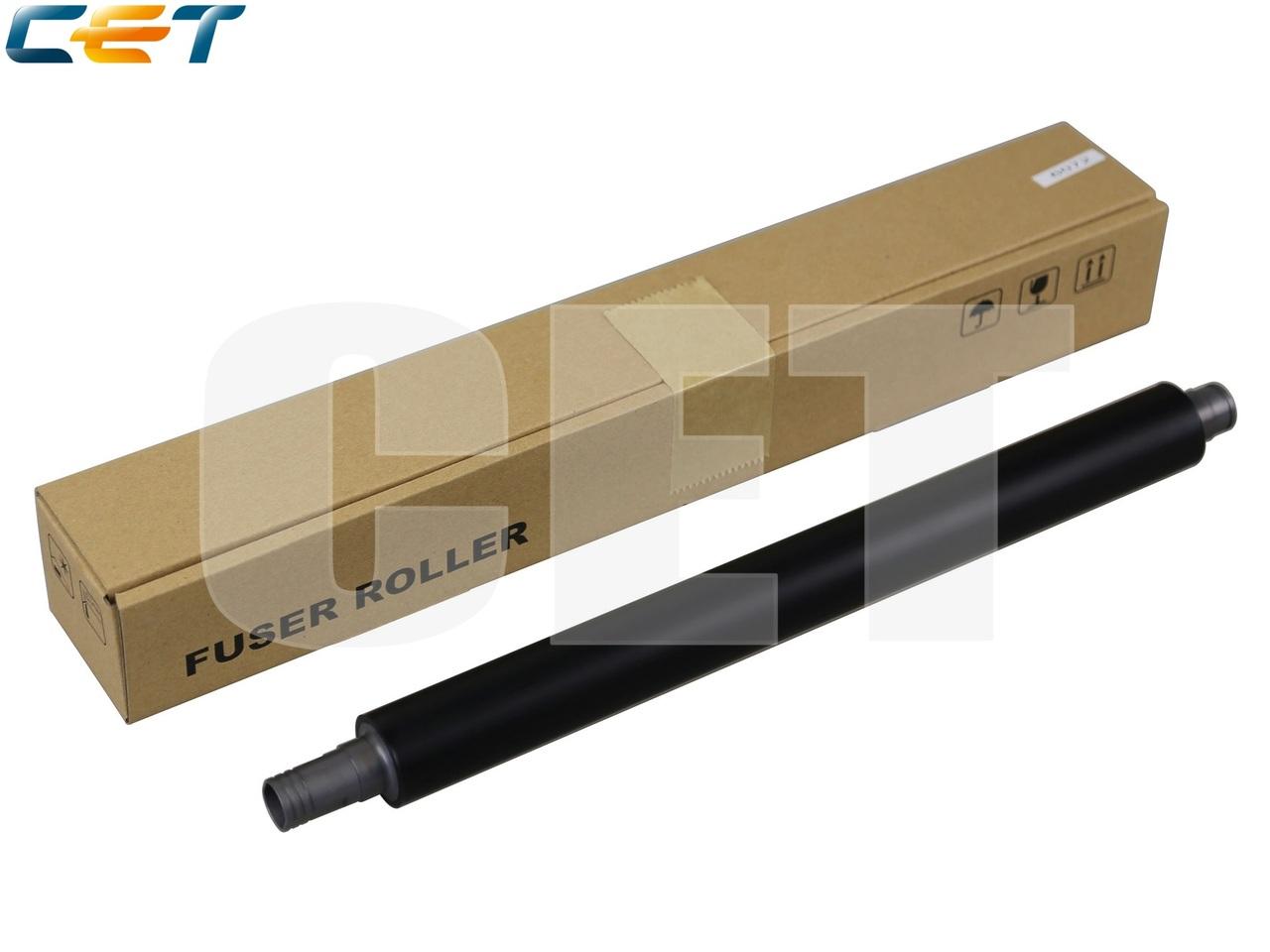 Резиновый вал AE02-0175 для RICOH AficioMPC2030/MPC2050/MPC2550 (CET), CET6072