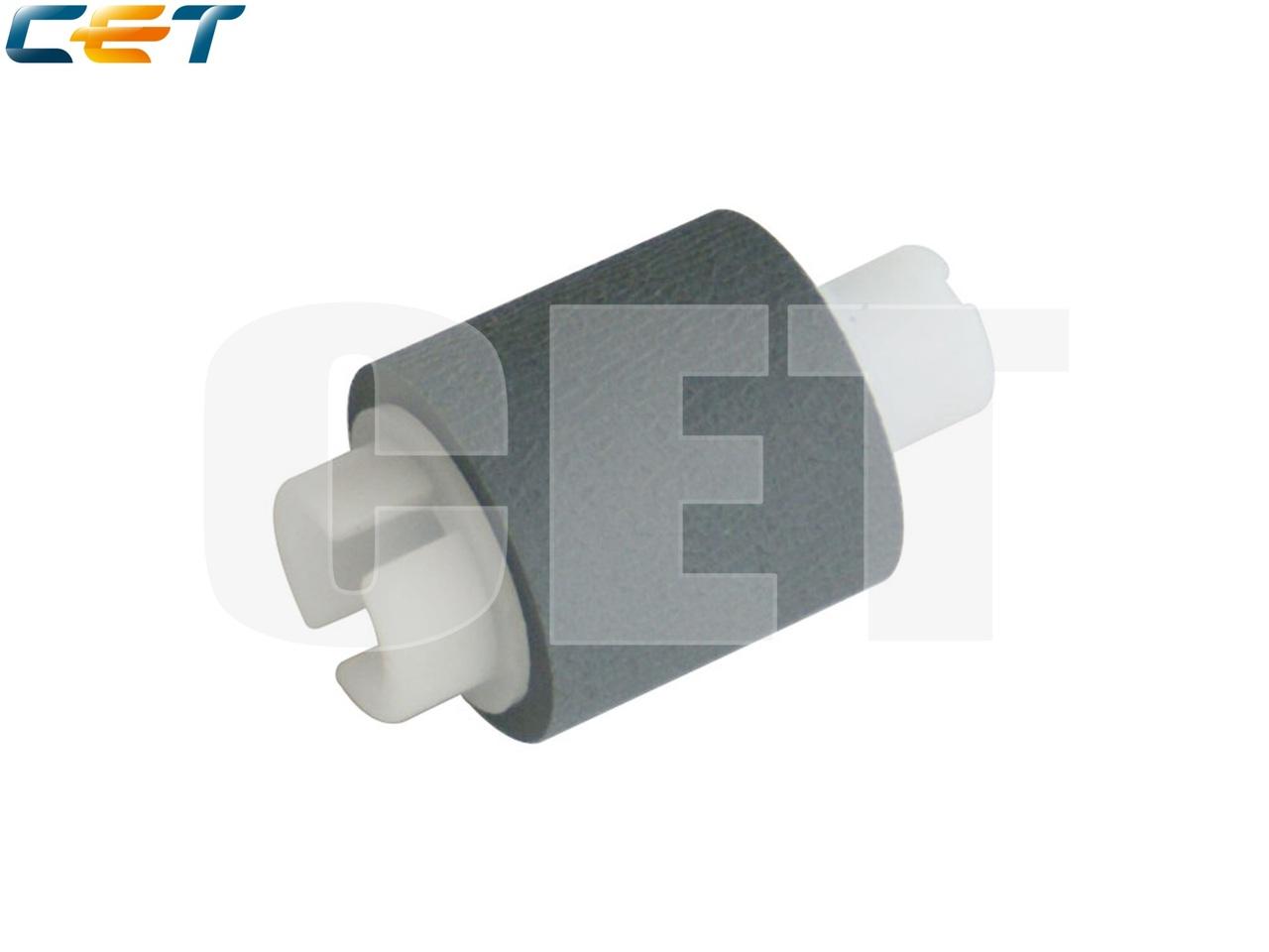 Ролик подачи FL2-3887-000 для CANONiR1018/1019/1022/1023/1024/1025 (CET), CET3966