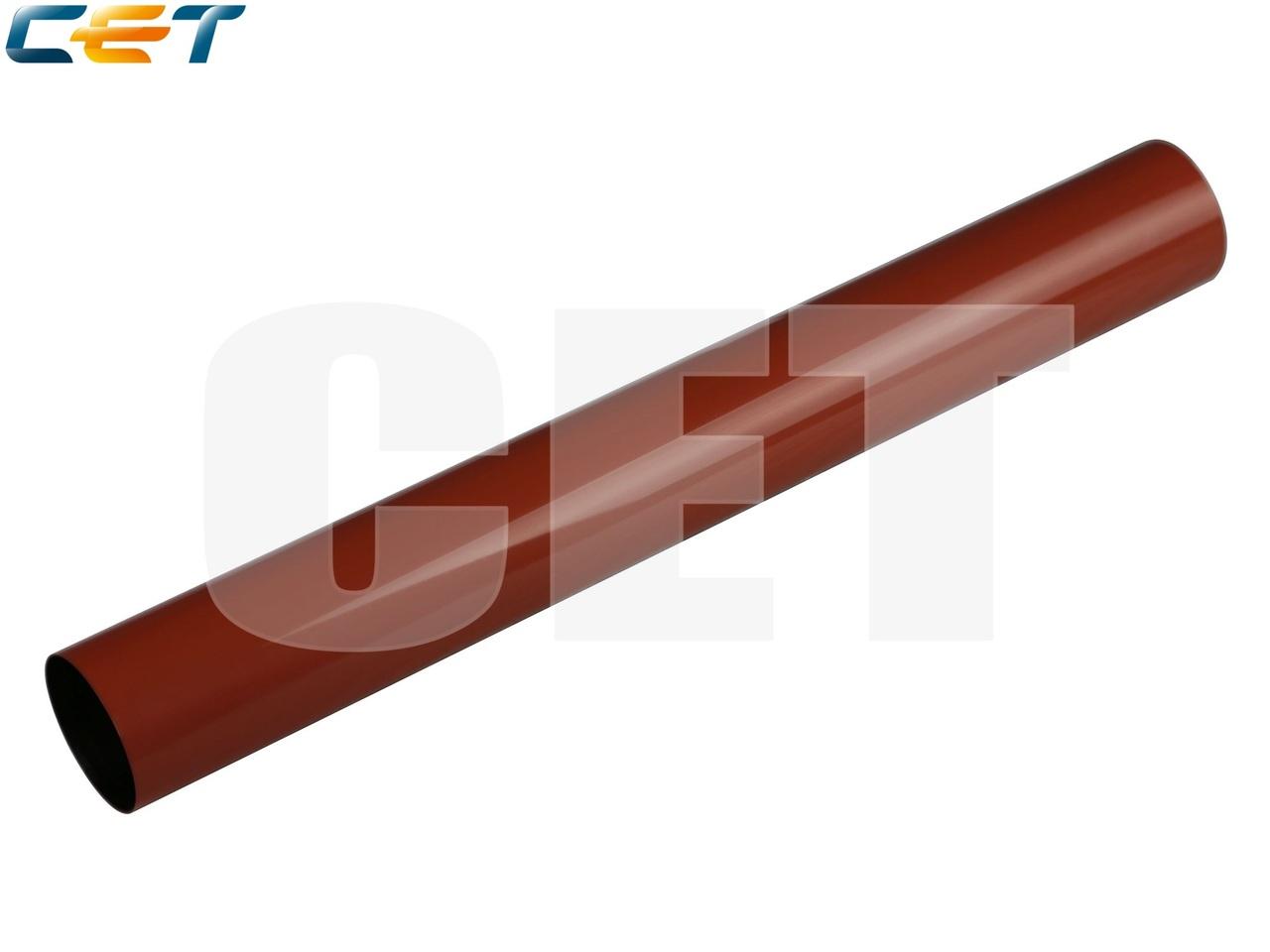 Термопленка AE01-0079 для RICOH Aficio MPC4501/MPC5501(CET), CET6137