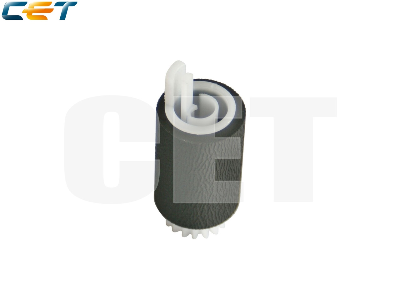 Ролик подхвата (Long Life) FF5-4552-020 для CANONiR2200/2800/3300/3320 (CET), CET5165
