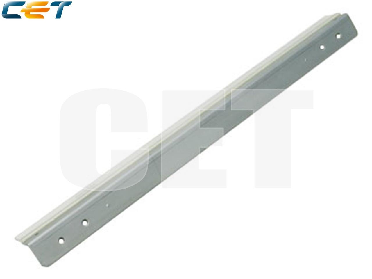 Ракель AD04-1083 для RICOH Aficio 1060/1075 (CET), CET4615